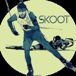 SKOOT logo